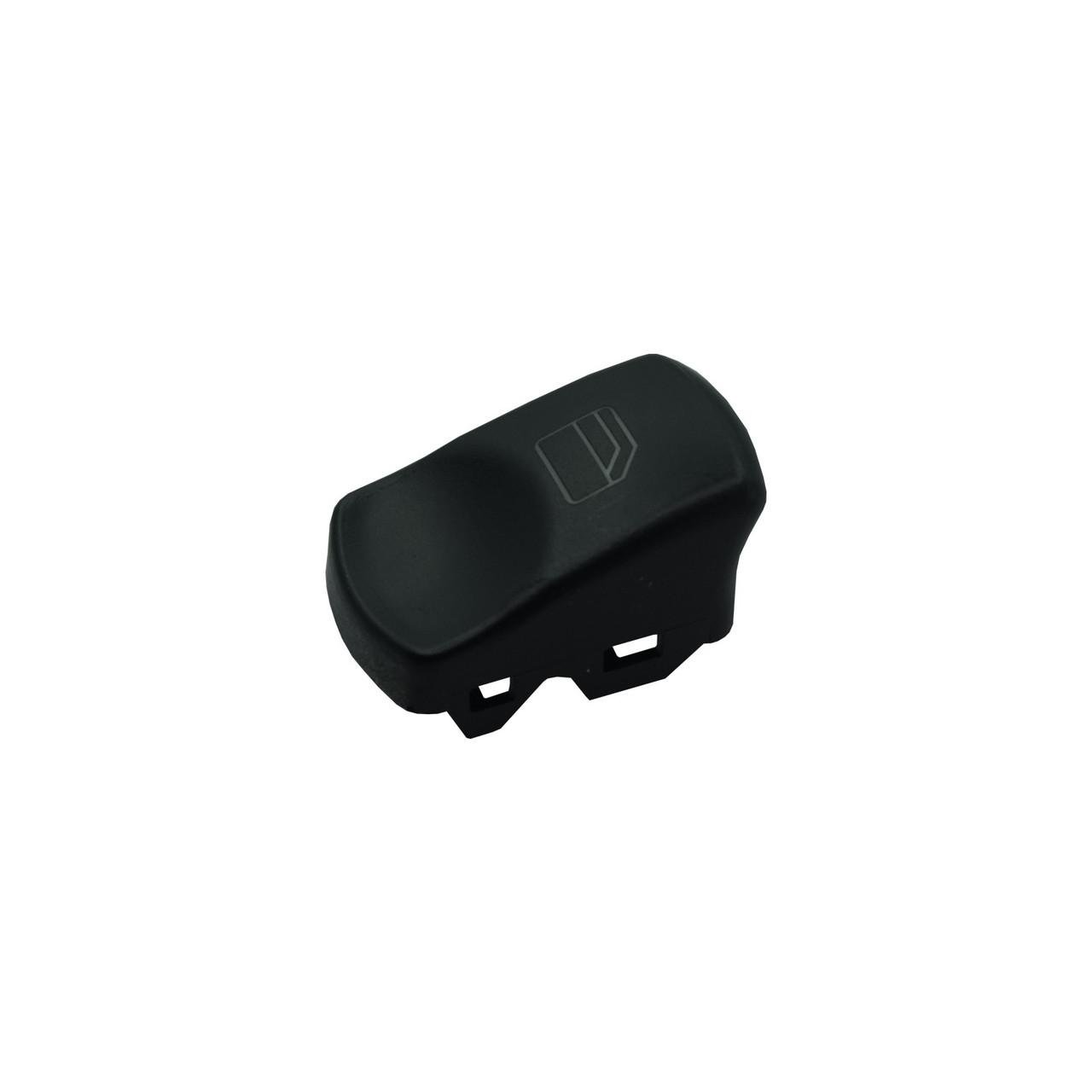 Клавиша кнопки пассажирского стеклоподьемника VW Crafter Volkswagen A9065451913 9065451913