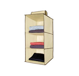 Органайзеры для одежды и белья