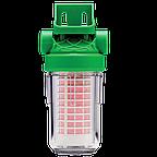 Фильтры для воды от накипи Scalex