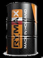 Гидравлическое масло 46 HLP / HM  RYMAX Hydra AW 46 бочка 205 л