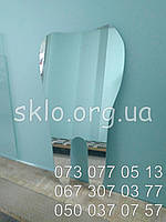 Дзеркало за індивідуальним замовленням, фото 1