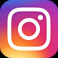 Ми в instagram