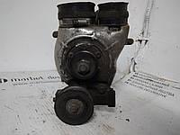 Турбина Mazda 626 GE 1992-1997г.в. 2.0 дизель comprex дефект