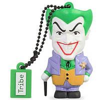 USB Flash Tribe USB Flash DC Comics 16GB The Joker