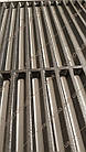 Решетка гриль-барбекю чугунная 320 х 510 мм., фото 5