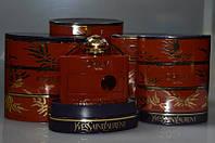 Yves Saint Laurent Opium Духи 7.5 мл Винтаж Снятость Редкость распечатаны не вскрыты
