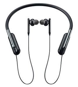 Навушники і Bluetooth гарнітури