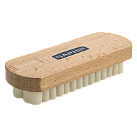 Щетка для Замши И Нубука Saphir Crepe Brush
