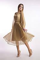 Вечернее платье Армани, фото 1