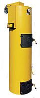 Твердотопливный котел Stropuva S40I (Стропува С40 Идеал)