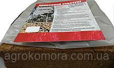 Кокосовий субстрат, брикет на 60-70л, Шрі Ланка