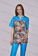 Медичний одяг Мария в Україні. Порівняти ціни a62b528122e03