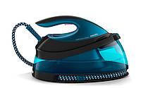 Парогенератор Philips GC7833/80