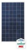 Солнечная батарея Rizen RSM120-6-315M DG