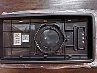 Стекло зеркала DAF XF 95  368x189