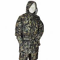 Маскировочный костюм охотника мембрана КЛЕН