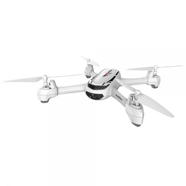 🔝 Квадрокоптер Hubsan X4 H502S, дрон, X4 Desire, (доставка по Украине) | 🎁%🚚