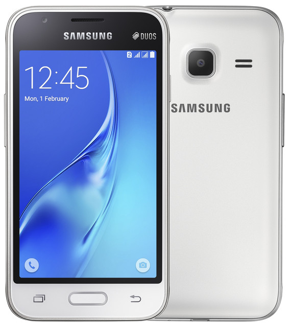 Samsung Galaxy J1 mini (J105)