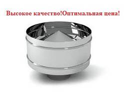 Дефлектор под заказ любых размеров