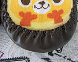 Носки - чешки махровые для детей, фото 4