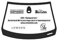 2101/2105/2106/2107 ВАЗ (Седан) (1974-2012)