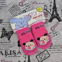 Носки - чешки махровые для детей, фото 1