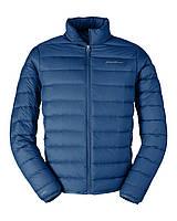 Куртка Eddie Bauer Men's Cirruslite Down Jacket XXL