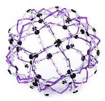 🔝 Сфера Хобермана, Hoberman (68791), шар головоломка, 26 см. | 🎁%🚚
