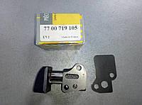 Натягувач ланца ГРМ Renault 1.6