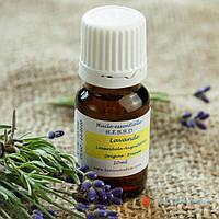 Эфирное масло лаванды Lavandula angustifolia 10 мл