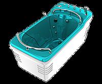 Бальнеологическая ванна Комфорт