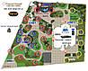 Klipsch LandScape Rocks комплекты ландшафтной фоновой акустики для участка до 15 соток