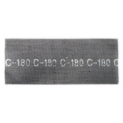 Сетка абразивная INTERTOOL KT-600450