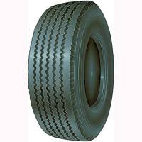 Грузовая шина 385/65R22.5 LingLong LLA18