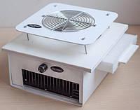 Профессиональная встраиваемая вытяжка с фильтром AIR MAX MVF prof, фото 1