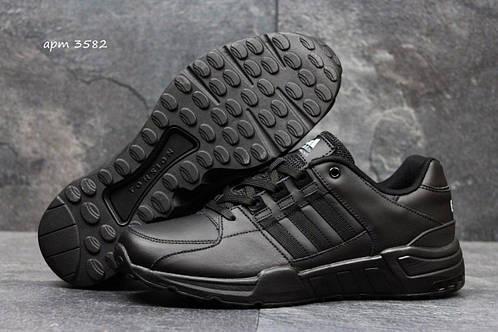 9dacc2d9 Товары и услуги Oh! Shoes. Товары и услуги компании