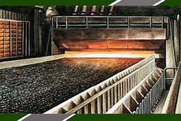 Агломерационное оборудование: изготовление и ремонт