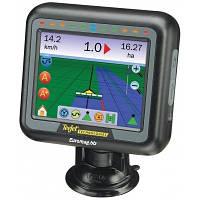 GPS навигатор Teejet Matrix 570