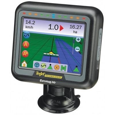 GPS навигаторTeejet Matrix 570