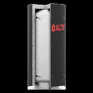 Теплоаккумулятор Альтеп 200л