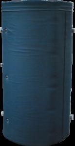 Аккумулирующий бак Корди АЕ-15I, фото 2