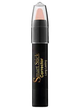 Корректор-карандаш для лица Smart Stick Corrector Long Lasting №1