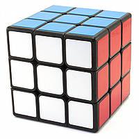 Кубик рубика ShengShou 3x3x3 Legend 7см (ШенгШоу 3х3х3 Лэджэнд 7см), фото 1