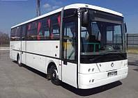 Лобовое стекло Irisbus Midway