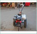 Мотоблок Кентавр MБ 2091Б уценен (9 л.с., бензин, электростартер) Бесплатная доставка, фото 2