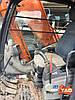 Гусеничний екскаватор Hitachi ZX210LC-3 (2009 р), фото 4