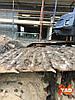 Гусеничный экскаватор Hitachi ZX210LC-3 (2009 г), фото 6