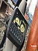 Гусеничный экскаватор Hitachi ZX210LC-3 (2009 г), фото 5