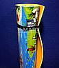 "Игровой коврик для ползания ребенка ""Мадагаскар"" PREMIUM XXL 2500x1200x12мм, фото 6"