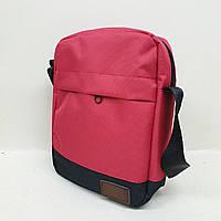 Барсетка   унисекс,барсетка оптом, сумка оптом, барсетка от производителя, фото 1